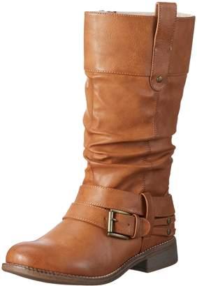 Rieker 95678 Women's Long Boots