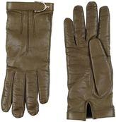 Gucci Gloves - Item 46515243