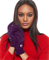 The North Face Gloves, Powerstretch Gloves