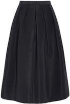 Tibi Puffy Skirt