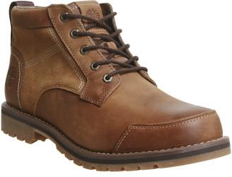Timberland Larchmont Chukka Boots Oakwood Nubuck