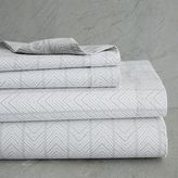 west elm Sheet Set