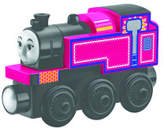 Thomas & Friends T & F Twr Ashima