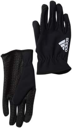 adidas Techfit Gloves