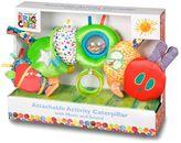 Kids Preferred Kids PreferredTM Eric Carle® Caterpillar Activity Center