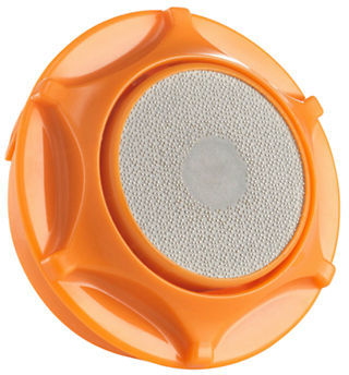 clarisonic Pedi Smoothing Disc