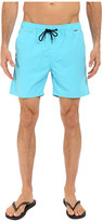 Hurley Dri-Fit One & Only Volley Walkshort