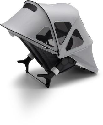 Bugaboo Donkey 3 Breezy XXL Sun Canopy