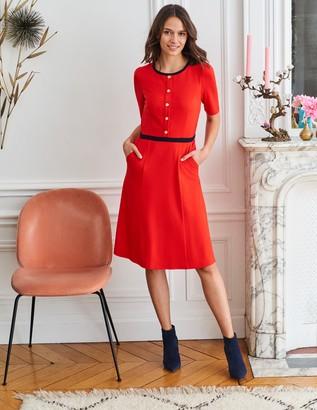 Maria Ponte Dress