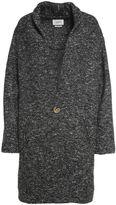 Etoile Isabel Marant Obsert Bouclè Coat