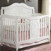 Stork Craft Storkcraft Princess Convertible Crib