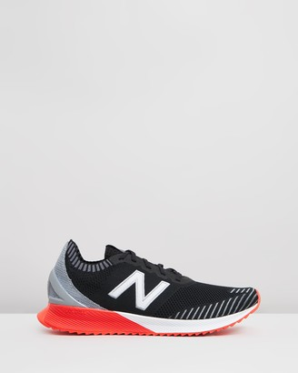 New Balance Echo D - Men's
