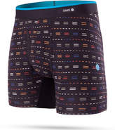 Stance Breaks Jersey Boxer Briefs
