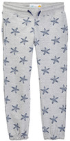 C&C California Starfish Graphic Jogger Pant (Big Girls)