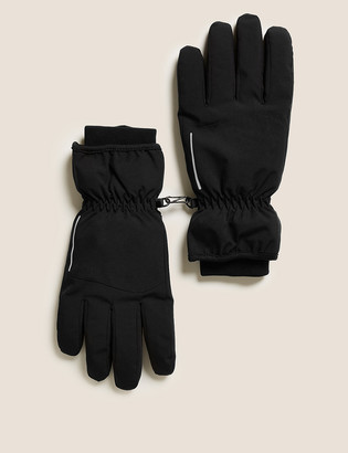 Marks and Spencer Windproof Gloves