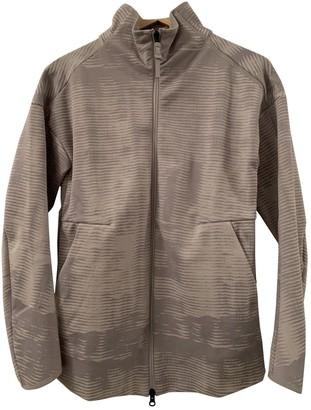 adidas Grey Jacket for Women