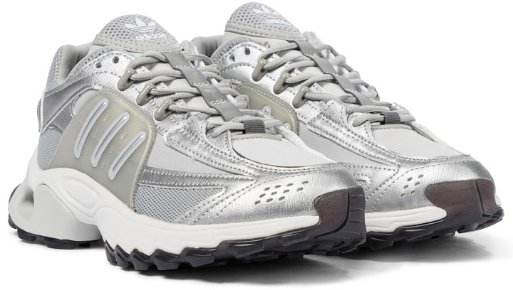 adidas Thesia W sneakers