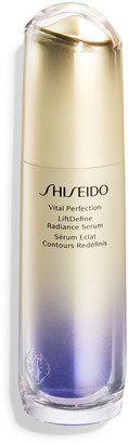 Shiseido 1.4 oz. Vital Perfection LiftDefine Radiance Serum