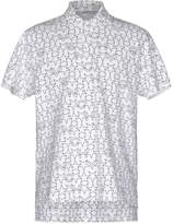 Givenchy Polo shirts - Item 12063090