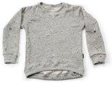 Nununu Kids Deconstructed Sweatshirt