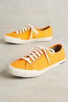 SeaVees Poppy Sneakers
