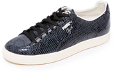 Puma Select Clyde Snake Sneakers