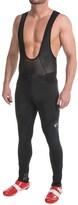 Pearl Izumi ELITE AmFib® Cycling Bib Tights (For Men)