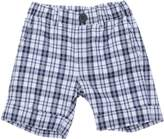 Aletta Casual pants - Item 36973409