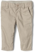Gap Pull-on khakis