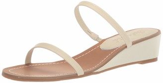 Splendid Women's Melanie Wedge Sandal