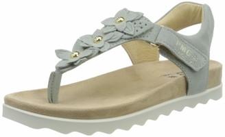 Primigi Girls Sandalo Bambina T-Bar Sandals