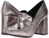 Kenneth Cole Reaction Happy Change Women's Shoes