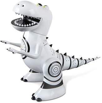 Sharper Image Remote Control Robotosaur - Ages 6+