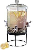 Artland 84-Ounce Beverage Dispenser