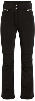 Fusalp Elancia II Ski Trousers