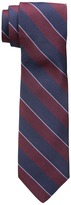 Jack Spade Large Bar Stripe Tie