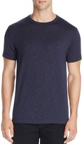 Theory Gaskell Mélange Tee