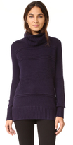 Diane von Furstenberg Talassa Sweater