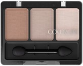Cover Girl Eye Enhancers 3-Kit Shadows - Shimmering Sands 110