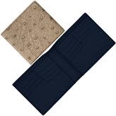 MAiSON TAKUYA Ostrich T6 Wallet