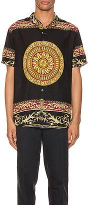 ROLLA'S Bon Shirt