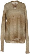 A.F.Vandevorst Sweaters - Item 39737535