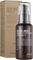 Forever 21 Benton Snail Bee High Content Essence