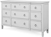 Horchow Edgewood Dresser