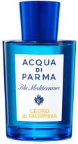 Acqua di Parma Cedro di Taormina Eau de Toilette, 2.5 oz.