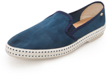 Rivieras Sultan 10 Leisure Shoe