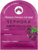 Sephora Hair Sleeping Mask
