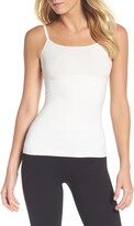 Spanx R) In & Out Camisole