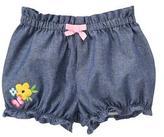 Gymboree Bubble Shorts