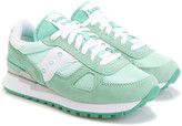 Saucony Shadow Original Sneakers